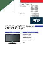 samsung_le23r86bd_le26r86bd_le32r86bd_le32r82bx_le37r86bd_le37r81bx_le40r86bd_le40r82bx.pdf