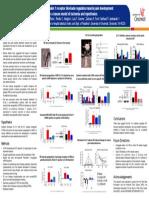 jl surf poster pdf