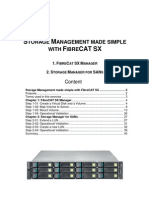 FibreCAT-SX__Management_v1-0