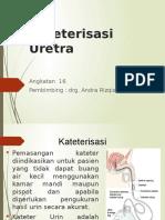 Kateter 16.pptx