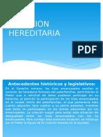 COLACION HEREDITARIA.pptx