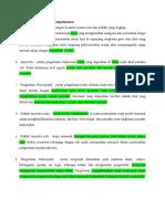 Tipe Terapi Alternatif dan Komplementer.docx