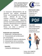 Control Antropométrico de la Actividad Física.pdf