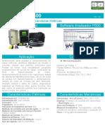 Catálogo-PowerNET-P-600.pdf