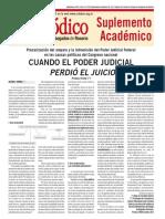 periodico_del_colegio_de_abogados_de_rosario_-_suplemento_septiembre_2013.pdf