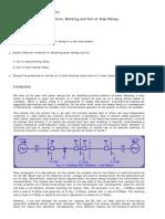 Lecture-26.pdf