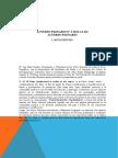 Acuerdo Plenario N3_2011poit.pptx