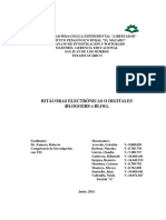 bitacoras_electronicas_digitales_blogger_.pdf