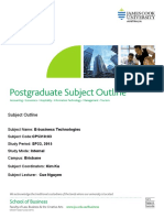 CP5310SubjectGuide2015SP23jcub-2.docx
