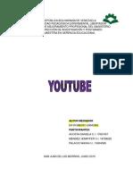 trabajo_equipo_5_1tic.pdf