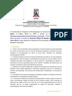 edital-selecao-pgletras2010