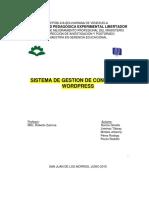 wordpress_trabajo_def1.pdf
