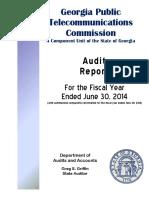 fy14_gptc_audit_report.pdf
