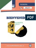 FILOSOFIA v (Autoguardado)