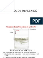 Geofisica-05-SISMICA DE REFLEXION.pptx