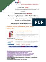 Desktop Central Admin Guide | Active Directory | Remote