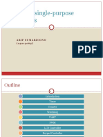 Standard single-purpose processors2.pptx