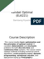 Kendali_Optimal.pptx