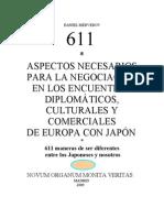 TRATADO EUROPA y JAPÓN