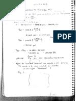 memoria de calculo de H2S+CO2