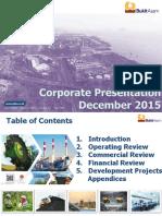 PTBA_Presentation.pdf