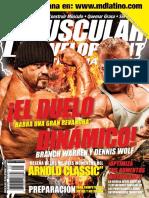 Revista MD Latino 8.pdf