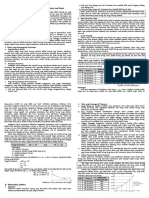 Bab 3 Permintaan Penawaran Harga Keseimbangan Dan Pasar