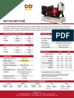 MP100-MP110E