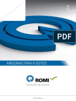 Jornal Mp Portugues 2013
