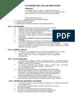 +REGLAMENTO-INTERNO-AIP-2015 (1)