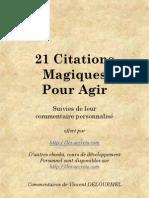 citationsmagiques