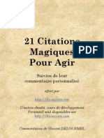 citationsmagiques