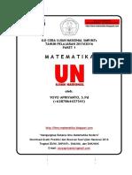 292774362-Prediksi-UN-Matematika-SMP-Paket-1-2016-Soal(1).pdf