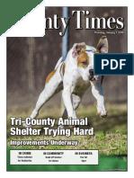2016-01-07 Calvert County Times
