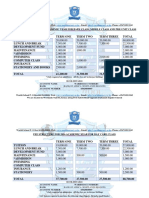 Waridi Nursery  Fees 2016.pdf