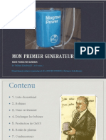 Mon Premier Manuel Magrav-Version 2 Jacky Buensoz