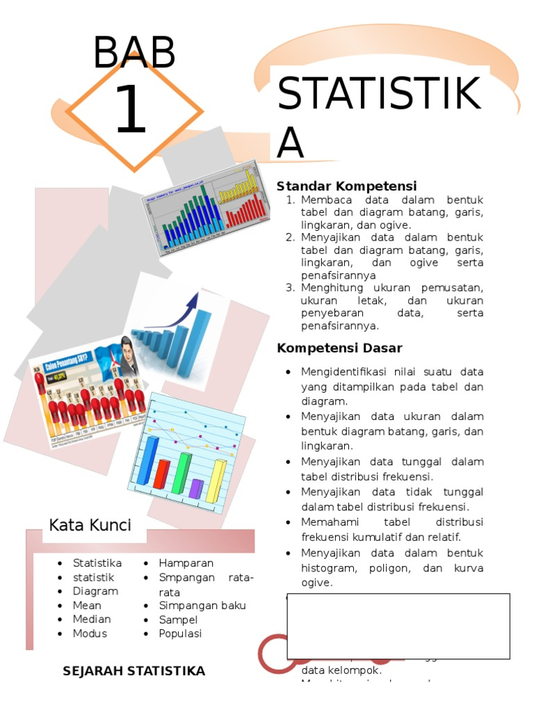 Bab 1 statistika ccuart Image collections