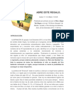 131222 - ABRE ESTE REGALO.docx