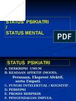 Status Psikiatri_24 Febuari 2013