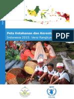 peta ketahanan pangan 2015.pdf