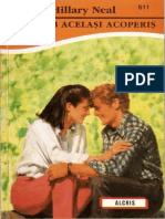 272156804-171213090-Hillary-Neal-Sub-Acelasi-Acoperis-pdf.pdf