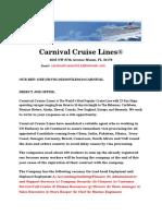 Carnival Fun Job Offer (1) (1)