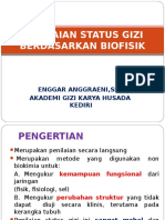 Psg Tm 9- Psg Biofisik
