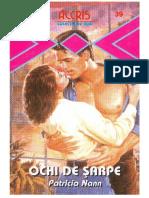 259205448-R-Nann-Patricia-Ochi-de-Sarpe-CdA-039(1).pdf