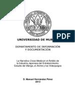 Tesis Doctoral Manuel Hernández Pérez (1)