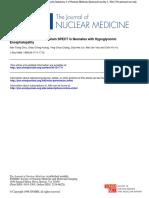J Nucl Med 1998 Chiu 1711 3 Hipoglikemi