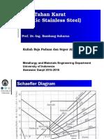 5-6 Resume Kuliah Stainless Steel