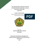 01-gdl-ahadyahmif-697-1-ahadyah-1.pdf