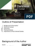 lit127.2_heartofdarkness.presentation.pdf