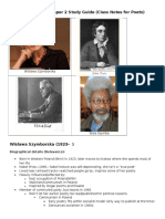 IB paper 2 class notes jocelyn.doc